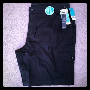 Lee Comfort Fit Shorts